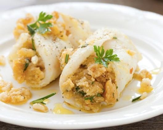 Involtini di San Pietro al forno una ricetta per un secondo piatto di pesce pronta in pochi minuti